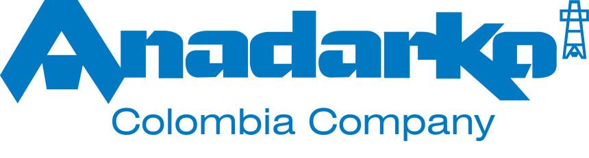 anadarko-colombia-co