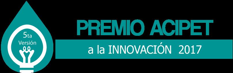 Premio ACIPET